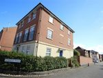 Property history Alderley Road, Swindon, Wiltshire SN25