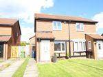 Thumbnail to rent in Romsey Drive, Boldon Colliery, Boldon Colliery