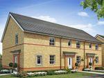 "Thumbnail to rent in ""Folkestone"" at Heol Ty-Maen, Bridgend"