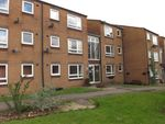 Thumbnail to rent in Birch Park Court, Hartington Close, Holmes, Rotherham