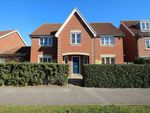 Thumbnail for sale in Jennings Drift, Grange Farm, Kesgrave, Ipswich