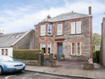 Thumbnail for sale in Albany Street, Dunfermline, Fife