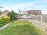 Thumbnail for sale in Huxtables Lane, Fordham Heath, Colchester