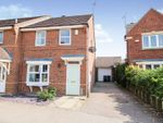Thumbnail for sale in Thomas Close, Crick