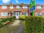 Thumbnail to rent in Ridyard Street, Little Hulton, Manchester