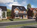 Thumbnail to rent in The Dundas, Cherry Hill, Margaret Vale Drive, Larkhall, South Lanarkshire