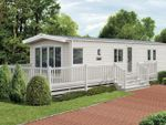 Thumbnail to rent in Ocean Edge Holiday Park, Moneyclose Lane, Heysham, Morecambe, Lancashire