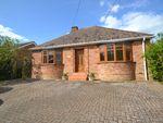 Thumbnail to rent in Flax Lane, Glemsford, Sudbury