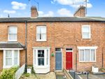 Thumbnail for sale in Bury Avenue, Newport Pagnell