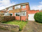 Thumbnail to rent in Salisbury Avenue, Dronfield, Derbyshire