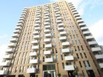 Thumbnail to rent in Hannaford Walk, London
