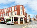 Thumbnail to rent in New Street, Dudley