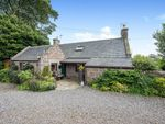 Thumbnail to rent in Brawliemuir Farmhouse, Johnshaven, Montrose, Angus