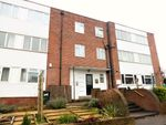Thumbnail to rent in Fitzwilliam Street, Wath-Upon-Dearne, Rotherham