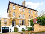Thumbnail for sale in Fox Hill, London