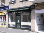 Thumbnail to rent in Dyer Street, Cirencester