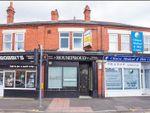 Thumbnail for sale in 19 Padgate Lane, Padgate, Warrington, Cheshire