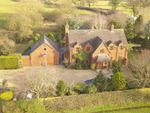 Thumbnail for sale in Moss Lane, Yarnfield, Stone