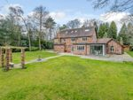 Thumbnail to rent in Hartopp Road, Four Oaks Estate, Sutton Coldfield