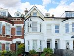 Thumbnail for sale in Elmers End Road, London
