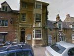 Thumbnail for sale in High Street, Moreton-In-Marsh