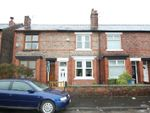 Thumbnail for sale in Sinderland Road, Broadheath, Altrincham