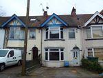 Thumbnail for sale in Somerset Terrace, Southampton