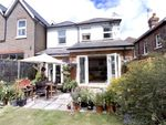 Thumbnail for sale in Farnham Road, Guildford
