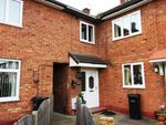 Thumbnail for sale in Kelsall Road, Cheadle, Greater Manchester, Cheshire