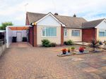 Thumbnail for sale in Swalecliffe Road, Tankerton, Whitstable, Kent