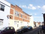 Thumbnail to rent in Queen Street, Weymouth