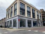 Thumbnail to rent in Ground Floor Arngrove House, 1-2 Frederick Street, Sunderland