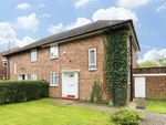 Thumbnail for sale in Field End Road, Ruislip, Middlesex