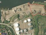Thumbnail to rent in Cemex Site, Mercantile Wharf, Jarrow, Tyne And Wear