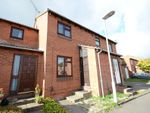 Thumbnail to rent in Mawbray Close, Lower Earley, Reading