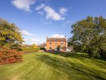 Thumbnail for sale in Lodge Farm, Monksfield Lane, Malvern, Worcestershire