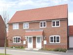"Thumbnail to rent in ""Finchley"" at Kingfisher Drive, Whitby"