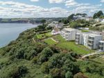 Thumbnail for sale in Sea Road, St Austell
