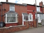 Thumbnail to rent in Hannah Street, Barry