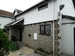 Thumbnail to rent in Killigarth, Polperro, Cornwall