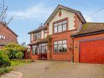 Thumbnail for sale in Dam Lane, Rixton, Warrington, Cheshire