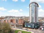Thumbnail to rent in Eclipse, Broad Weir, Bristol, Somerset