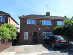 Thumbnail to rent in Whitwick Way, Leicester