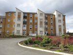 Thumbnail to rent in Kempley Close, Hampton Centre, Peterborough