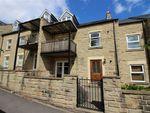 Thumbnail for sale in 152 Lydgate Lane, Sheffield