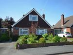 Thumbnail for sale in Bedford Avenue, Frimley Green, Camberley, Surrey