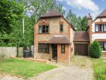 Thumbnail for sale in Old Barn Court, Haywards Heath
