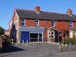 Thumbnail to rent in 5-6 Belmont Cottages, Westerhope, Newcastle Upon Tyne