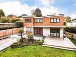 Thumbnail for sale in Hollow Lane, Dormansland, Lingfield
