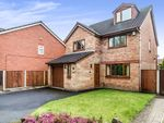 Thumbnail for sale in Valentines Road, Atherton, Manchester